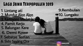 lagu-jawa-terpopuller-2019-lintang-ati-mundur-alon-alon-mp4
