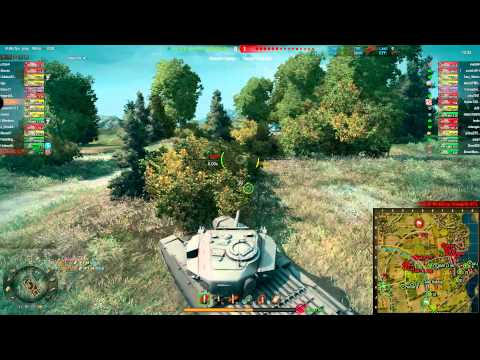 world-of-tanks-review-centurión-mk.1-(español)