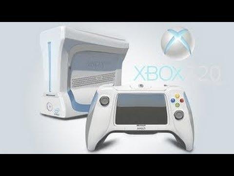 xbox 720 installation des jeux disque dur jeux xbox 360 date de sortie youtube. Black Bedroom Furniture Sets. Home Design Ideas