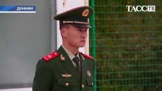 Дуннин Харбин video hd(, 2015-02-03T08:21:27.000Z)