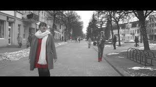 Say Something by Justin Timberlake ft. Chris Stapleton (Jonas Sikorskis Sax Cover)