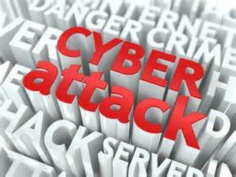Breaking News Cyber Attacks hackers stole one billion dollars around the world