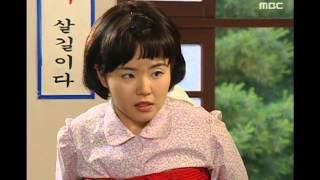 New Nonstop, 245회, EP245, #02