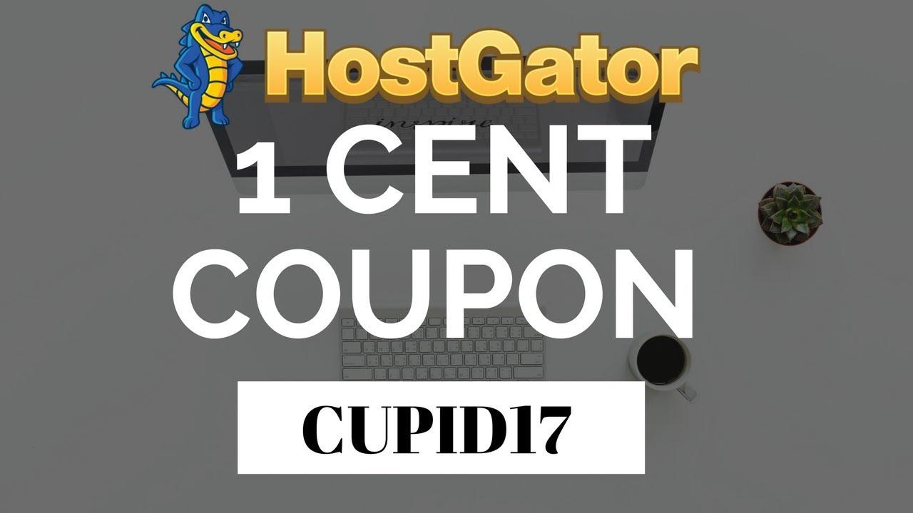 Cupid com promo code