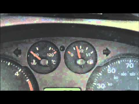 ford focus mk2 wiring diagram lace sensor reading immobiliser codes pats youtube