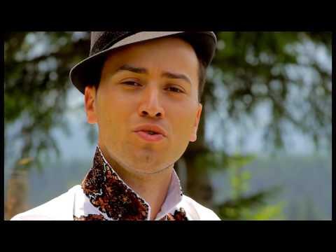 Alexandru Bradatan - Eu de cand ma stiu pe lume