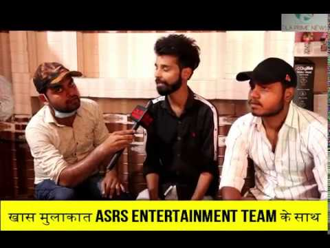 Exclusive Interview with हरियाणवी Singer ABHI SHARMA AND MOHIT PANDAT
