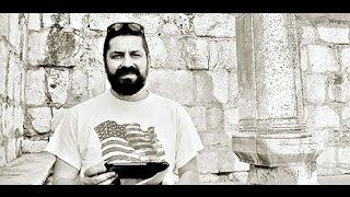 Писание в 3D. Раби Шимон в Капернауме: размышления об Иешуа(ieshua.org., 2013-12-05T22:07:36.000Z)