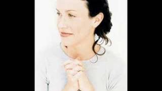 ALANIS MORISSETTE - These R The Thoughts