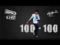 Delanj Idimeya Baripada 100 100 Te- Latest Mp3