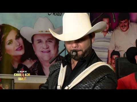 El Nuevo Show de Johnny y Nora Canales (Episode 35.2)-Kikin y Los Astros
