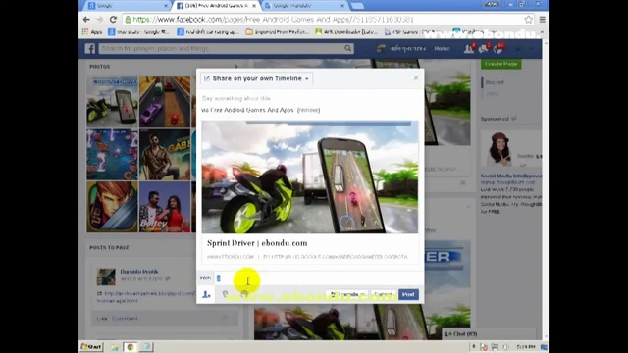 How To Facebook Auto Tag All Friends One Click facebook tool