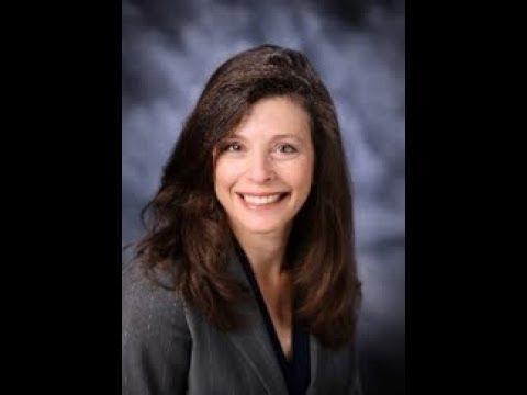 Linda Sheehan - Transforming Environmental Stewardship through Ecological Finance