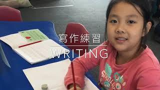 Publication Date: 2020-10-01 | Video Title: 路德會聖十架學校 新西蘭英語及文化遊學團Stanmore B