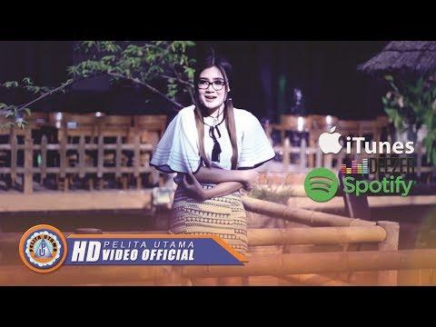 Nella Kharisma - LELAKI DAN REMBULAN ( Official Music Video ) [HD]