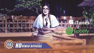 Download Lagu Nella Kharisma - LELAKI DAN REMBULAN ( Official Music Video ) [HD] mp3