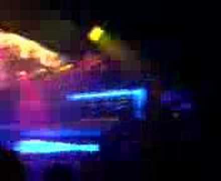 Ibiza 2006 Above & Beyond