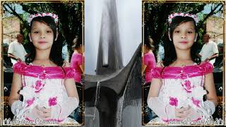 Edicion Videos Evento. 15 años Mariana.  17 de Febrero 2018. thumbnail