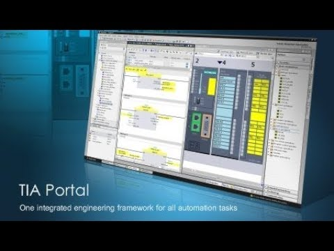 tia portal free download