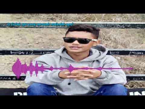 entah-apa-yang-merasukimu-dj-gagak(tik-tok-remix)-5-menit