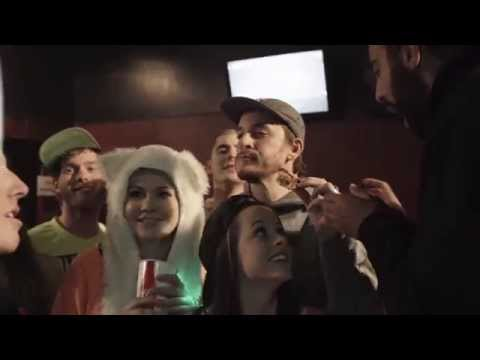 Animal House 2014 - Tour Diary (Week 1) | Bro Safari