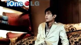 09 -  Nerk bong Rir nerk ke ( CHHAY VIRAK YUTH ) - BIGMAN PRODUCTIONS VCD Vol.5