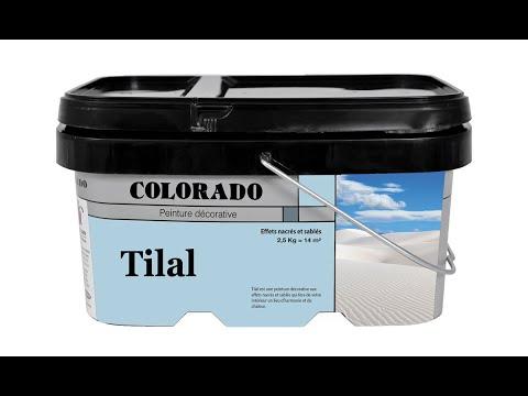 Colorado   Tilal (Français)