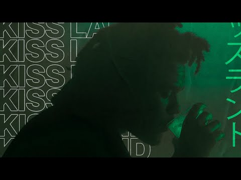 The Weeknd- Professional (Slowed Down)