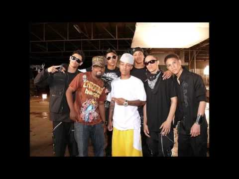B5 GROUP - YouTube