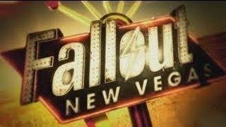 Dogs Playing Poker: New Vegas