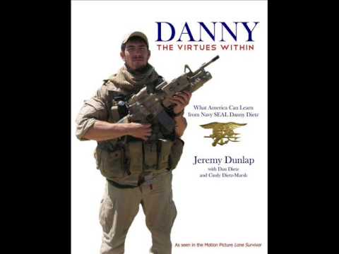 "Viewpoints | ""Danny:The Virtues Within"""