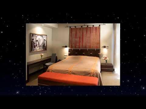 Tufenkian Historic Yerevan Hotel Review In Yerevan, Armenia HD Review