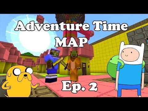Adventure time episodes season 1 download : Petrushka plot
