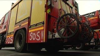 Nord : des syndicats de pompiers assignés par leur direction devant le tribunal