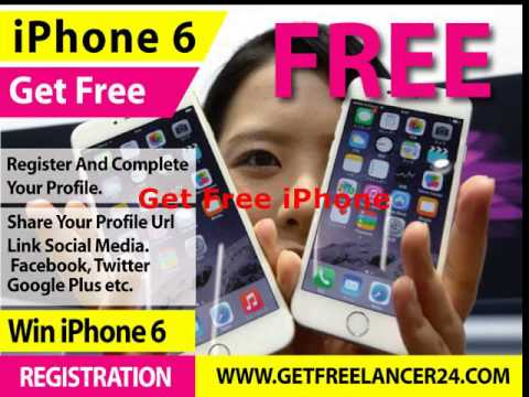 get iphone free get free iphone 6 iphone free get iphone free get 7720