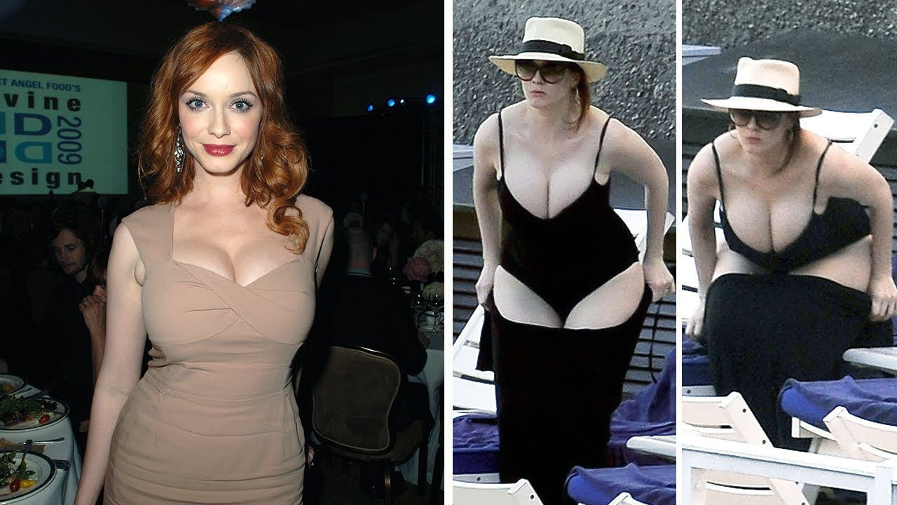 Download 30 Hollywood Actresses Before and After Popularity ★ 2021