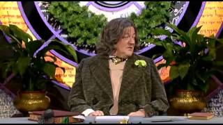 QI E12   Empire