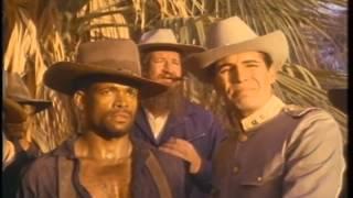 Posse Trailer 1993
