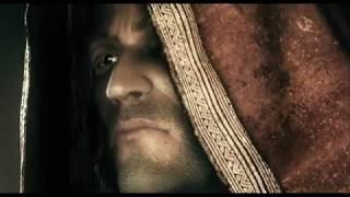 Pr0nogo plays Armies of Exigo part 1 - Your Mother
