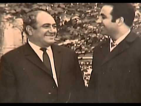 """Suleyman Abdullayev """"Qadan Men Alim"""""""