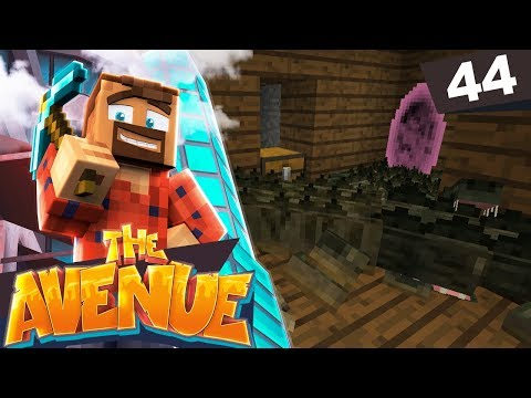 """""""THE BEST PRANK YET"""" 