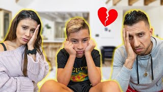 We Have An Important Message (Please Help) | The Royalty Family