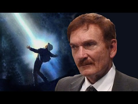 Dr. Leo Sprinkle: Investigating the Travis Walton UFO Case Hqdefault