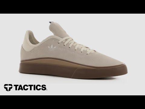 adidas-sabalo-skate-shoes-review---tactics