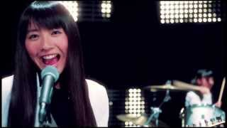 これが、たんこぶちん流ロック! 2nd Single『シアワセタランチュラ』 2...