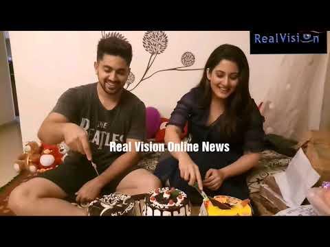 Uncut Zain Imam Aditi Rathore Adiza Avneil /Zain birthday segment thumbnail