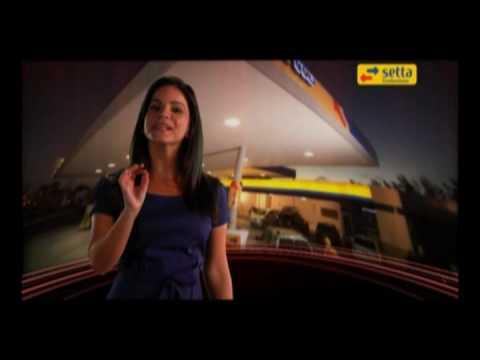 Setta Combustíveis - Video Institucional - YouTube a7805d171cf48
