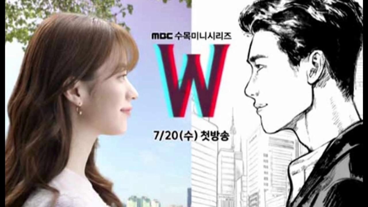 Favorite romance comedy Korean drama 2016
