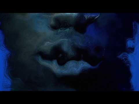 Moses Sumney & James Blake - Make Out in My Car (James Blake Remix) Latest Music Videos on VIRAL CHOP VIDEOS