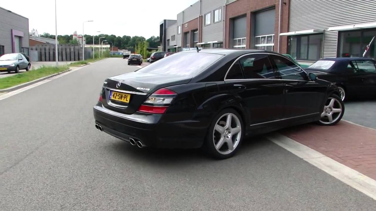 Mercedes Ml Black For Sale